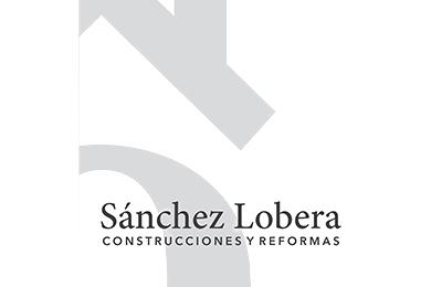 Construcciones_sanchez_lobera