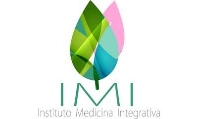 Logo-IMI-400x240